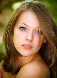 Tamara   Forest Nymph