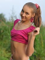 Beauty Teen Pics